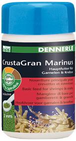 Crustagran Marinus de Dennerle