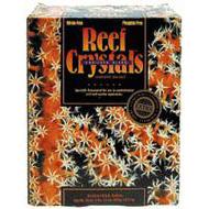"""""""Reef crystals"""" souvent utilisé en récifal."""